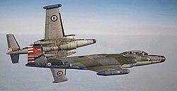 CF-100s 423 Sqn.jpg