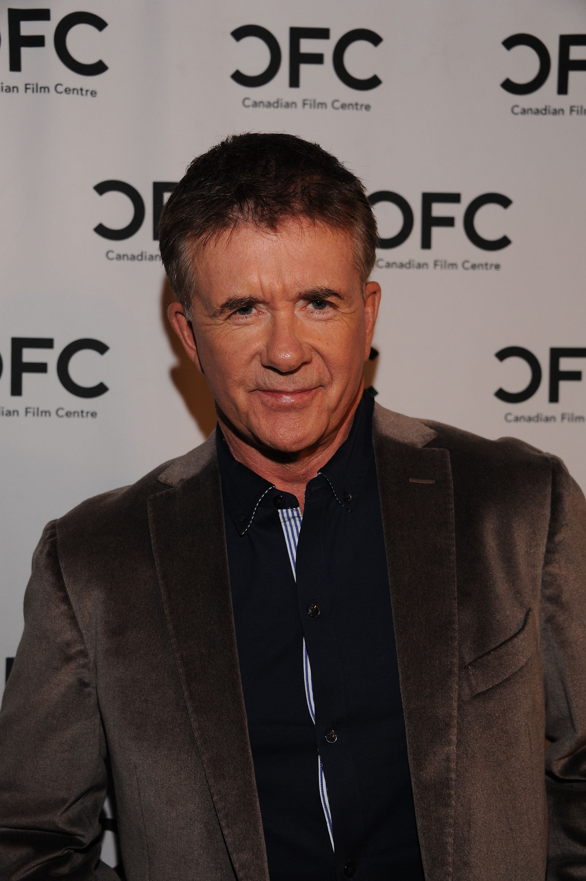 Alan Thicke nudes (36 photos), Pussy, Is a cute, Selfie, cleavage 2006