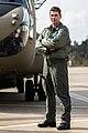 CH-47F MYII CAAS aankomst Gilze Rijen 04.jpg