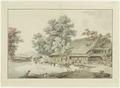 CH-NB - Bern, Mittelland, Schweizer Häuser - Collection Gugelmann - GS-GUGE-ABERLI-B-8.tif