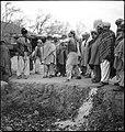 CH-NB - Britisch-Indien, Khyber Pass (Chaiber-Pass, Khaiberpass)- Menschen - Annemarie Schwarzenbach - SLA-Schwarzenbach-A-5-22-007.jpg