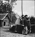 CH-NB - Lettland- Menschen - Annemarie Schwarzenbach - SLA-Schwarzenbach-A-5-16-172.jpg