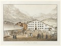 CH-NB - Leukerbad, Auberge blanche - Collection Gugelmann - GS-GUGE-DOERR-C-1.tif