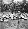 CH-NB - Portugal, San Thomé (São Tomé und Príncipe)- Menschen - Annemarie Schwarzenbach - SLA-Schwarzenbach-A-5-25-006.jpg