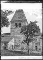 CH-NB - Saint-Sulpice (VD), Eglise, vue partielle - Collection Max van Berchem - EAD-7527.tif