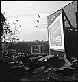 CH-NB - USA, Knoxville-TN- Häuser - Annemarie Schwarzenbach - SLA-Schwarzenbach-A-5-10-218.jpg