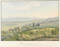 CH-NB - Vernant, im oberen Abschnitt der Côte de Mont la Ville (Waadtländer Jura) - Collection Gugelmann - GS-GUGE-WEIBEL-C-11.tif