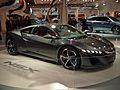 CIAS 2013 - Acura NSX Concept (8481249503).jpg