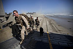 CLB-15 trains for foreign humanitarian assistance missions 150412-M-JT438-203.jpg