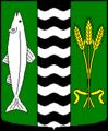 COA Delfshaven.png
