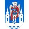 Coat of arms of Sremski Karlovci