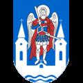 COA Sremski Karlovci.png