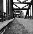 COLLECTIE TROPENMUSEUM De Rawalo-brug bij Bandjoemas Midden-Java TMnr 10007580.jpg