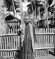 COLLECTIE TROPENMUSEUM Portret van de bekende sprookjesverteller Moesi Oeloe te Mandiaoer TMnr 10005026.jpg