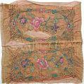 COLLECTIE TROPENMUSEUM Textielfragment met borduurwerk TMnr 5977-38.jpg