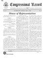page1-93px-CREC-2000-05-09.pdf.jpg