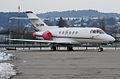 CS-DRP Hawker 800XPi (5464048729).jpg