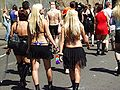 CSD 2006 Cologne BDSM 19.jpg