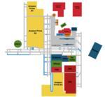 CVG Master Plan Overview.png