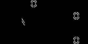 CX-546 - Image: CX546