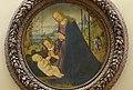Ca d Oro Jacopo del sellaio Madonna con bambino e San Giovannino Venezia2.jpg