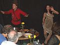 "Cabaret Large A-Cup (Leeward) ""Indian Love Call"" 2011.jpg"