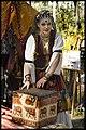 Caboolture Medieval Festival-26 (14486464568).jpg
