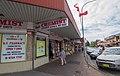 Cabramatta NSW 2166, Australia - panoramio (5).jpg