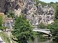 Cabrerets Château du Diable3.JPG
