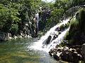 Cachoeira Capivara (Cavalcante, GO, Brasil).jpg