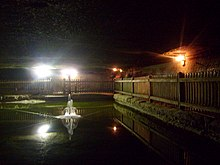 Cacica salt mine lake01.jpg