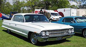 Cadillac Fleetwood mfd 1962.JPG