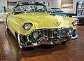 Cadillac Museum (36777216783).jpg