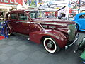 Cadillac Series 75 Fleetwood Limousine 1938 (14277457563).jpg