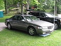 Cadillac Seville STS (7490157356).jpg
