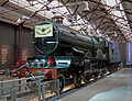 Caerphilly Castle Steam museum Swindon (6).jpg