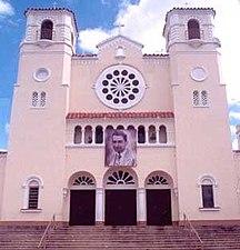 Caguas Municipio