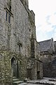 Cahir Castle, Castle St, Cahir (506782) (28538858601).jpg