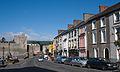 Cahir Castle Street 2012 09 05.jpg