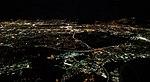 Cal Poly Pomona night aerial.jpg