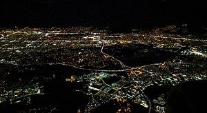 California State Polytechnic University, Pomona - Wikipedia