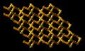 Calaverite-xtal-3D-balls.png