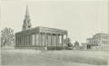 Calcutta, Past and Present p131.png