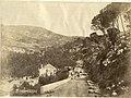Caldas de Monchique - Algarve Illustrado 5 1880.jpg