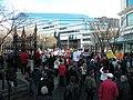 Calgary political protest 1.JPG