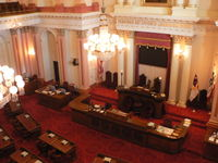California Senate chamber p1080899.jpg