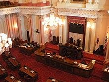 Cámara del Senado de California p1080899.jpg