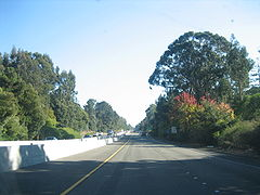 California State Route 13.jpg