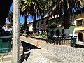 Calle Tlalpujahua 10.JPG