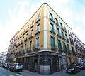 Calle de la Libertad 16 (Madrid) 01.jpg